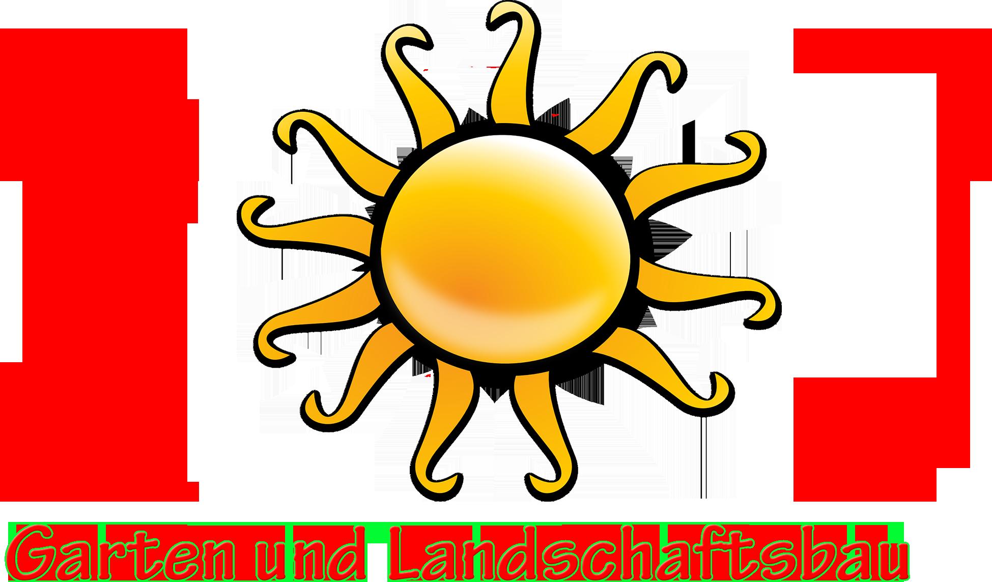 Roj Garten und Landschaftsbau