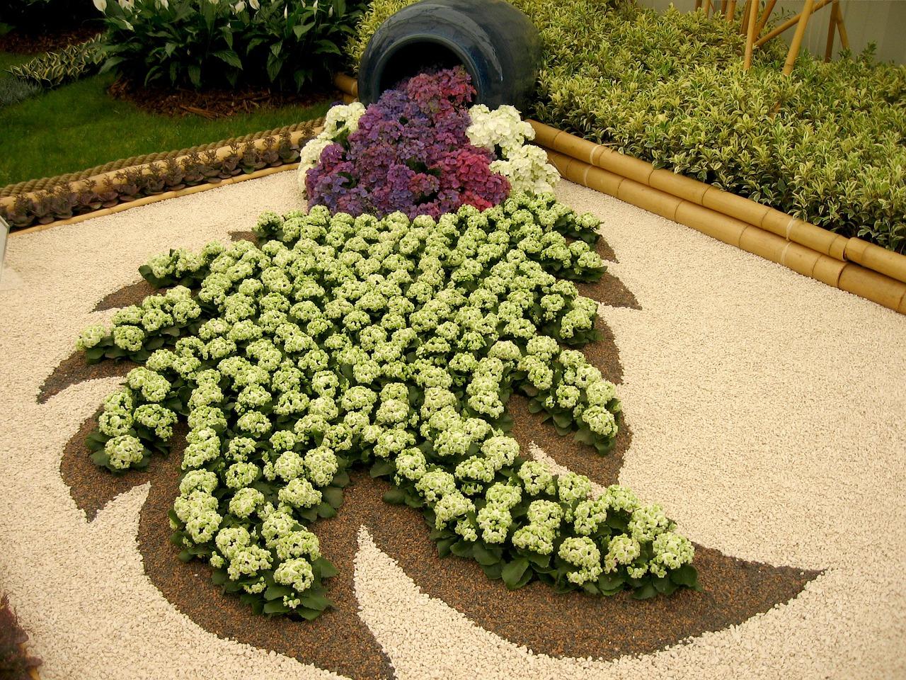 gartenplanung selbst gemacht | möbelideen - Gartenplanung Selbst Gemacht
